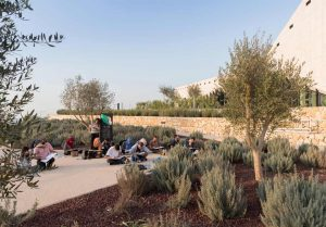 ArchiTangle Aga Khan Award for Architecture 2019