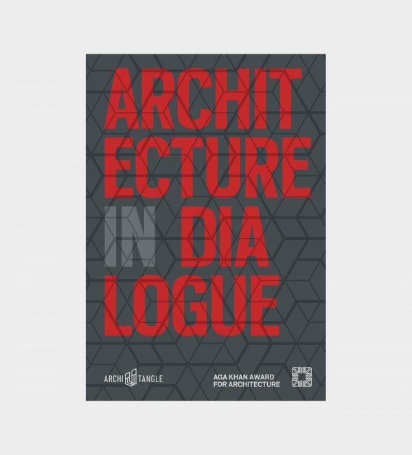 Aga Khan Award for Architecture 2019