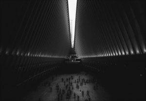 ArchiTangle - Architecture Photography: Erieta Attali