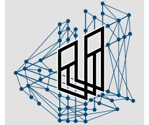 ArchiSafe by ArchiTangle