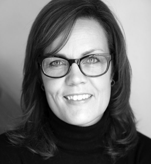 Ulrike Haardt
